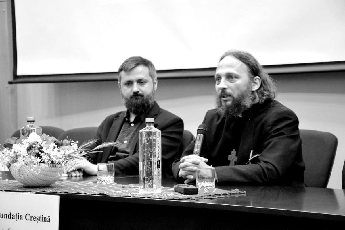 pr.dr. Mihai-Andrei Aldea