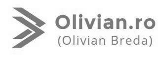 Blog de Olivian Breda