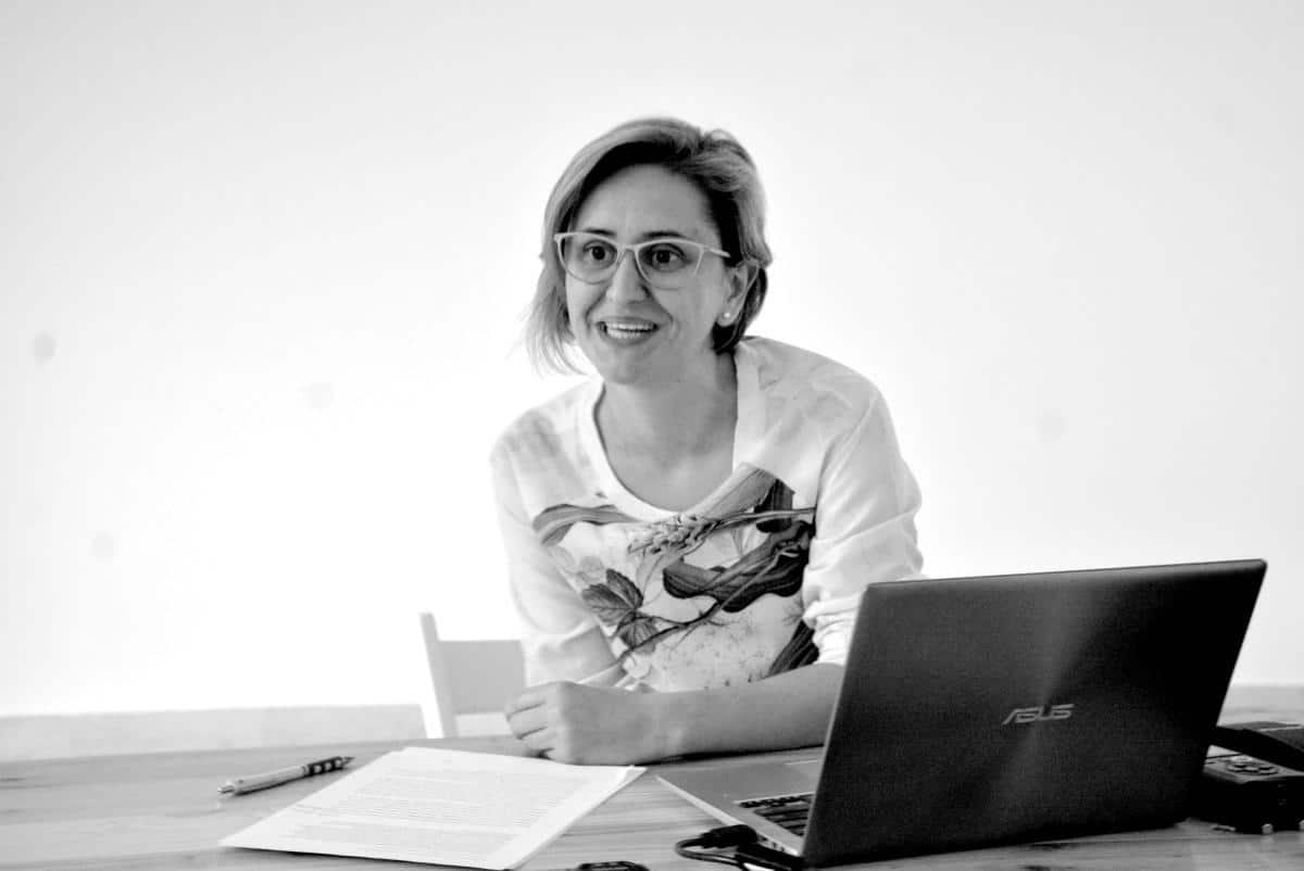 Viviana Iacob