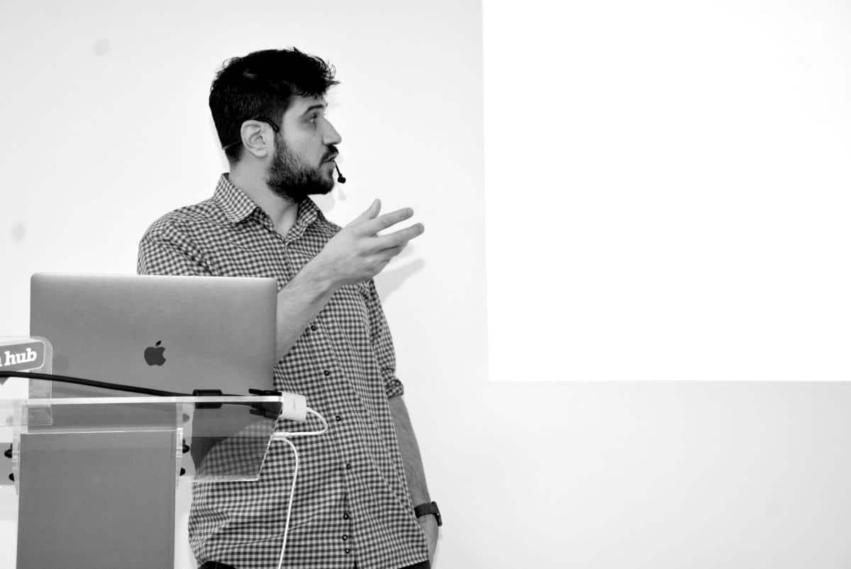 Daniel Popescu - Adobe