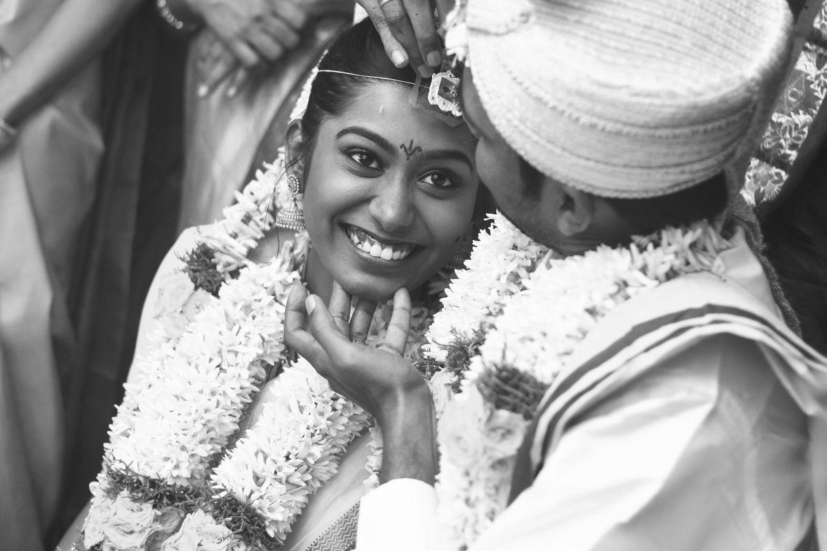 Divya Shivaram - Happiness