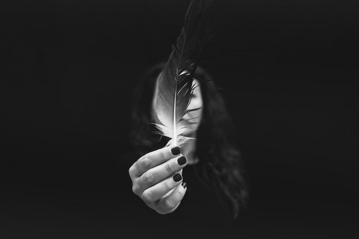May Ledesma - write