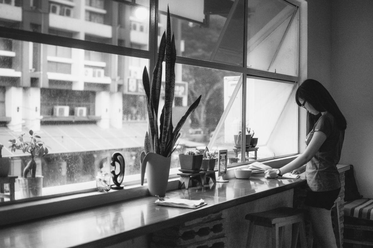 Yu Tatt Chong - Read