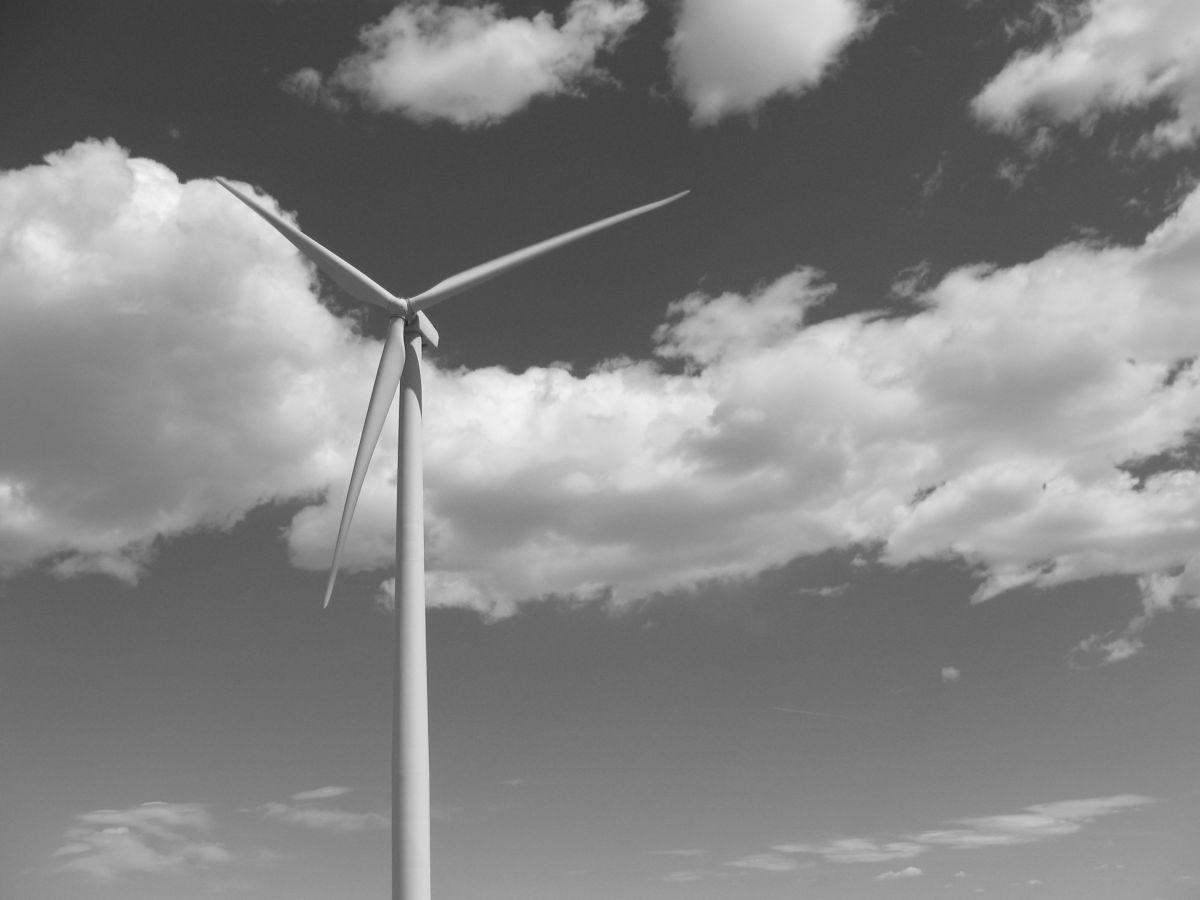 USDA NRCS Montana - Energy