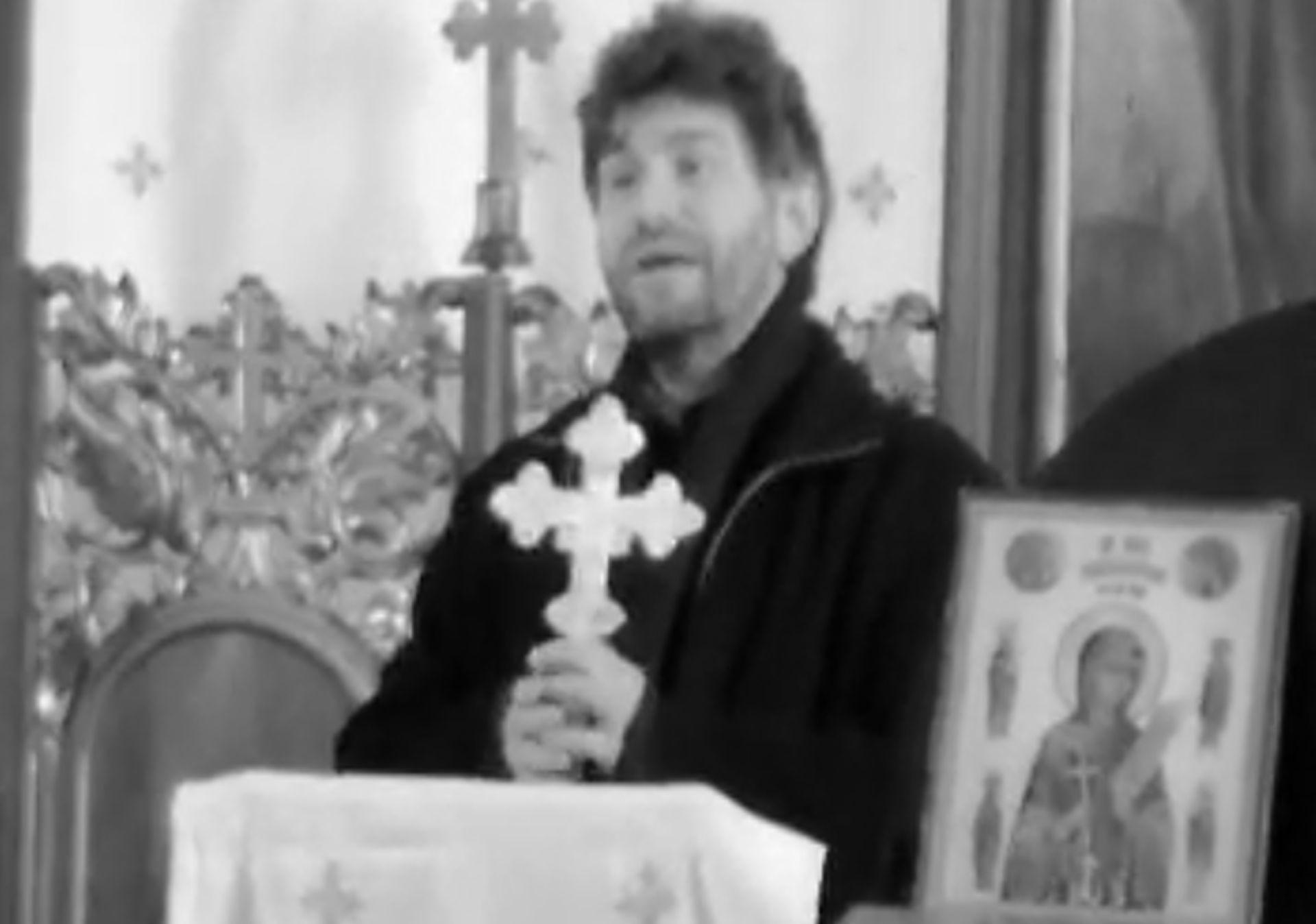 Dr. Stelian Gomboș: Duminica fiului risipitor - Cuvânt de învățătură