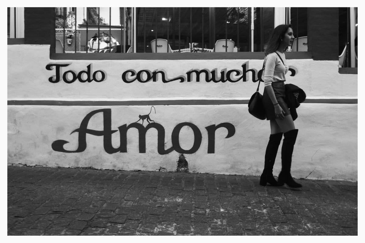 Orlando Imperatore - With Love