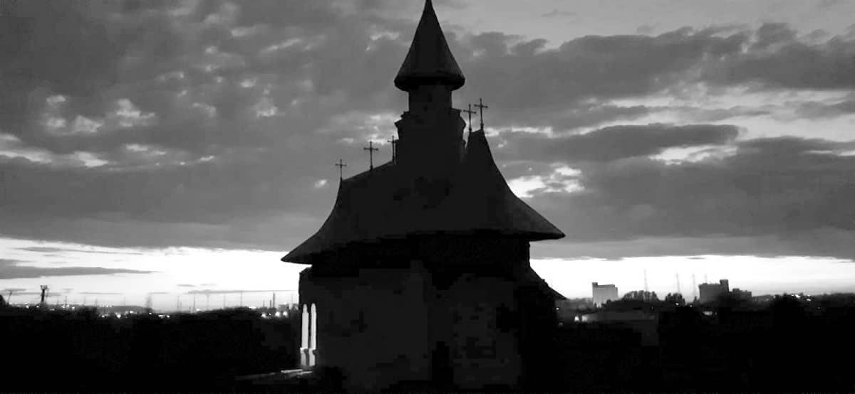 Pelerinaj Mănăstirea Vlădiceni (12-13 iunie 2021)