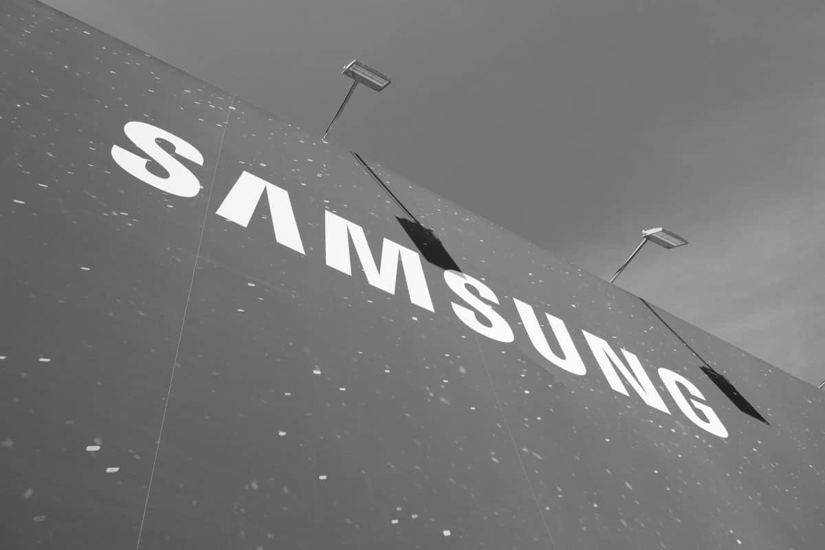 DennisM2 - Samsung