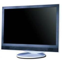 Monitor Horizon 22inch