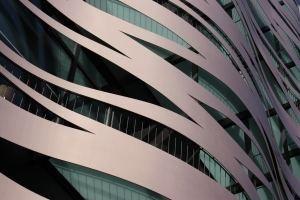 Cazare Hotel Bucuresti: fotografie panoramica
